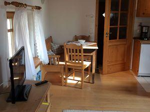 18387686-Ferienwohnung-2-Brannenburg-300x225-3