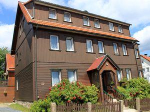 Ferienwohnung für 6 Personen (90 m²) ab 54 € in Braunlage