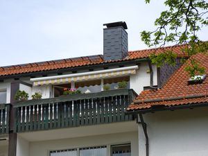 19192630-Ferienwohnung-4-Braunlage-300x225-2