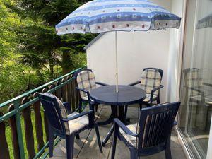 19326423-Ferienwohnung-4-Braunlage-300x225-4