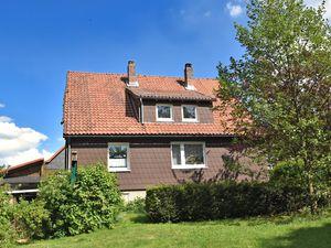 Ferienwohnung für 5 Personen (75 m²) ab 56 € in Braunlage