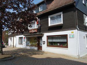 Ferienwohnung für 6 Personen (90 m²) ab 70 € in Braunlage