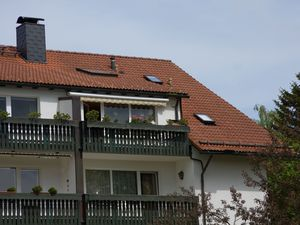 19192630-Ferienwohnung-4-Braunlage-300x225-1