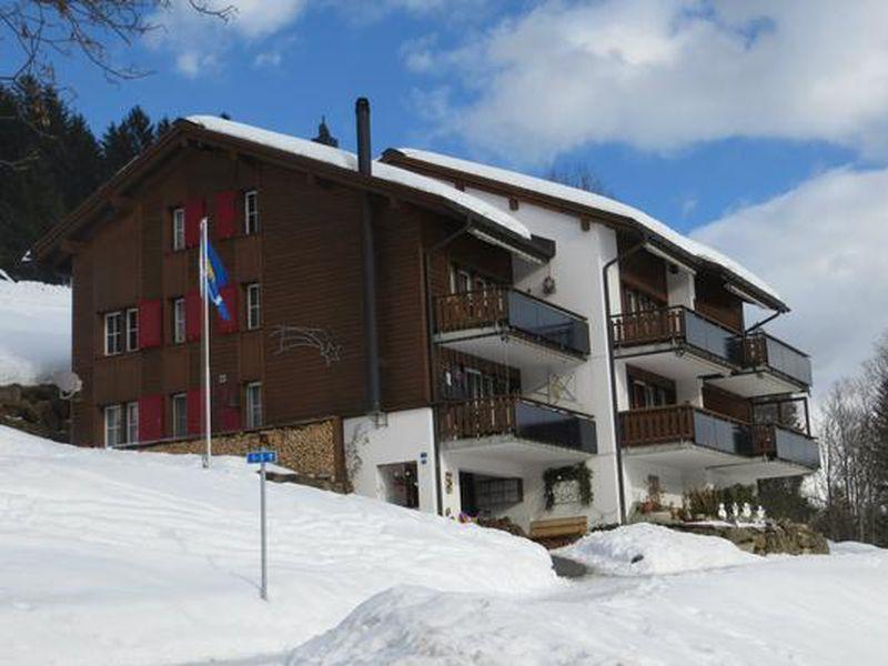 4154783-Ferienwohnung-4-Braunwald-800x600-0