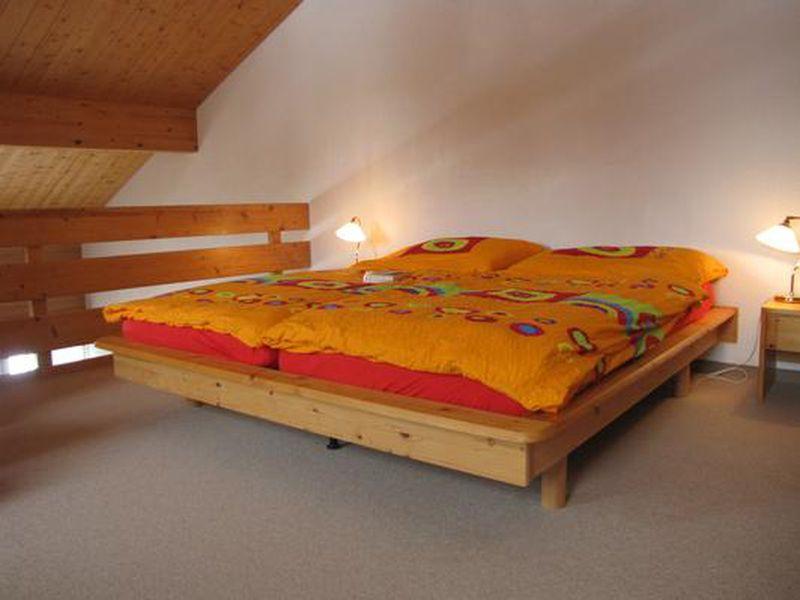 4154783-Ferienwohnung-4-Braunwald-800x600-4