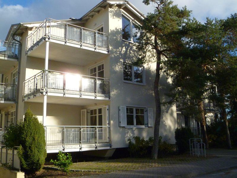 19240468-Ferienwohnung-3-Breege-800x600-1