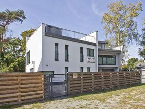 Ferienwohnung für 4 Personen (81 m²) ab 85 € in Breege