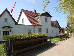 Ferienwohnung für 4 Personen (55 m²) ab 44 € in Breege