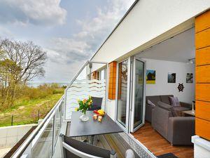 Ferienwohnung für 4 Personen (51 m²) ab 75 € in Breege