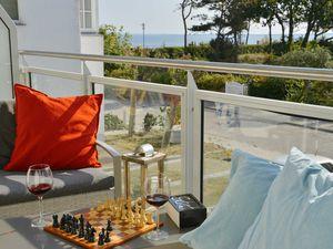 Ferienwohnung für 4 Personen (56 m²) ab 75 € in Breege