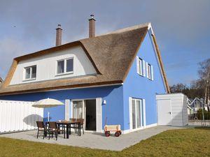 Ferienwohnung für 7 Personen (100 m²) ab 95 € in Breege