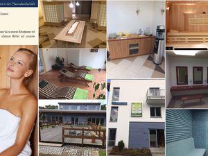 Ferienwohnung für 5 Personen (65 m²) ab 58 € in Breege