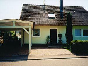 Ferienwohnung für 2 Personen (65 m²) ab 55 € in Breisach am Rhein