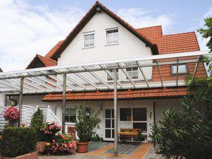 Ferienwohnung für 4 Personen (102 m²) ab 75 € in Breisach am Rhein