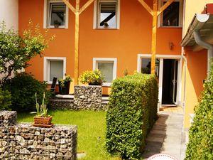 Ferienwohnung für 2 Personen (45 m²) ab 75 € in Breisach am Rhein