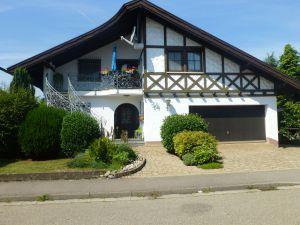 Ferienwohnung für 2 Personen (40 m²) ab 49 € in Breisach am Rhein
