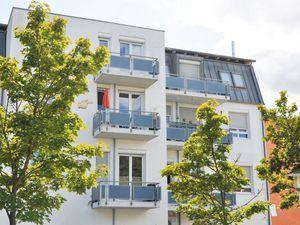 Ferienwohnung für 2 Personen (45 m²) ab 65 € in Breisach am Rhein