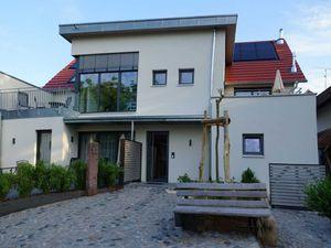 Ferienwohnung für 5 Personen (63 m²) ab 78 € in Breisach am Rhein