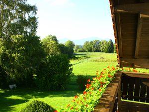 18704637-Ferienwohnung-6-Breitbrunn Am Chiemsee-300x225-2
