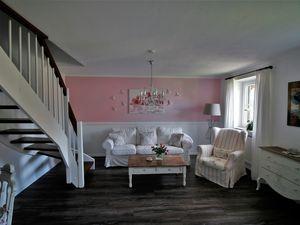 Ferienwohnung für 2 Personen (60 m²) ab 85 € in Breitbrunn Am Chiemsee