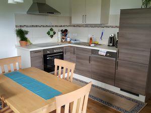 Ferienwohnung für 2 Personen (50 m²) ab 60 € in Breitbrunn Am Chiemsee