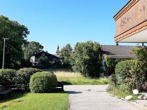 Ferienwohnung für 8 Personen (190 m²) ab 128 € in Breitbrunn Am Chiemsee