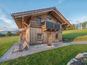 Ferienwohnung für 5 Personen (65 m²) ab 71 € in Breitenberg