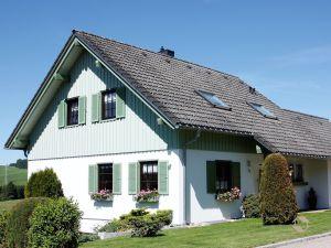 Ferienwohnung für 2 Personen (32 m²) ab 42 € in Breitnau