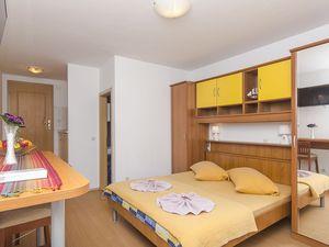18004518-Ferienwohnung-3-Brela-300x225-11