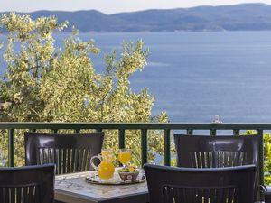 Ferienwohnung für 4 Personen (45 m²) ab 31 € in Brela