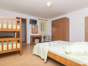18004517-Ferienwohnung-4-Brela-300x225-11