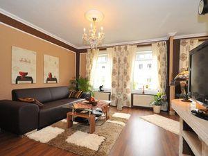 Ferienwohnung für 3 Personen (60 m²) ab 79 € in Bremen