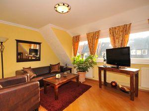 Ferienwohnung für 4 Personen (70 m²) ab 79 € in Bremen