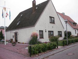 Ferienwohnung für 4 Personen (68 m²) ab 25 € in Bremerhaven