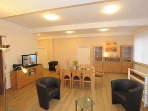Ferienwohnung für 7 Personen (165 m²) ab 88 € in Bremerhaven