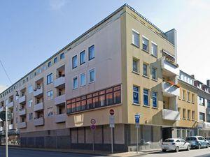 18305207-Ferienwohnung-3-Bremerhaven-300x225-1
