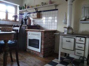 Ferienwohnung für 4 Personen (90 m²) ab 65 € in Bremerhaven