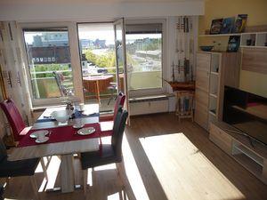 Ferienwohnung für 4 Personen (88 m²) ab 80 € in Bremerhaven