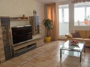 Ferienwohnung für 4 Personen (53 m²) ab 54 € in Bremerhaven