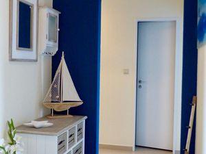Ferienwohnung für 4 Personen (84 m²) ab 117 € in Bremerhaven