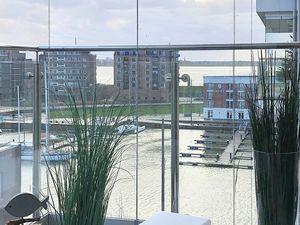 Ferienwohnung für 4 Personen (85 m²) ab 107 € in Bremerhaven