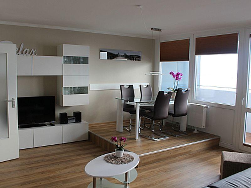 ferienwohnung f r 4 personen 0 m ab 70 id 18305320 bremerhaven. Black Bedroom Furniture Sets. Home Design Ideas