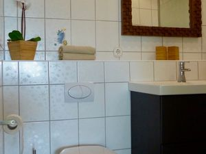 21693307-Ferienwohnung-4-Bremerhaven-300x225-5