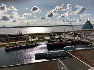 21693307-Ferienwohnung-4-Bremerhaven-300x225-4
