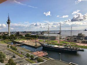21693307-Ferienwohnung-4-Bremerhaven-300x225-1