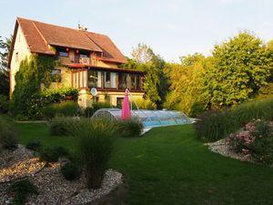 Ferienwohnung für 4 Personen (72 m²) ab 86 € in Breslau