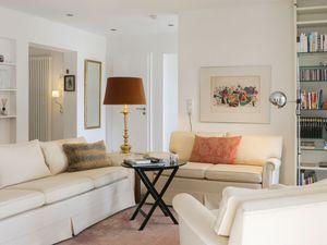 Ferienwohnung für 2 Personen (60 m²) ab 63 € in Bretten