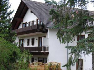 Ferienwohnung für 5 Personen (110 m²) ab 114 € in Breuna