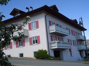 Ferienwohnung für 6 Personen (85 m²) ab 88 € in Brez