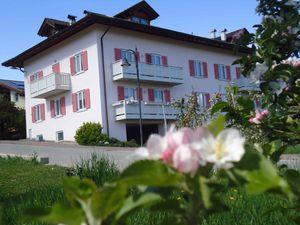 Ferienwohnung für 10 Personen (120 m²) ab 129 € in Brez